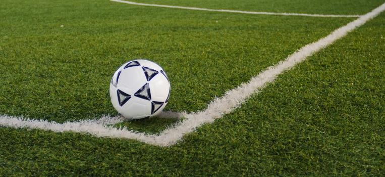 Skjærgårdscup i fotball 2018